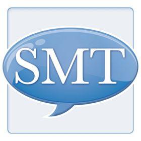 Social Media Training Solutions Ltd