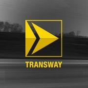 Transway Fleet Solutions