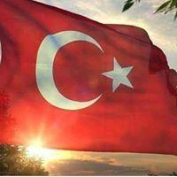 Tülay Bakir