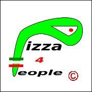 Pizza4people