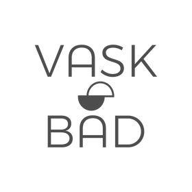 VASK og BAD