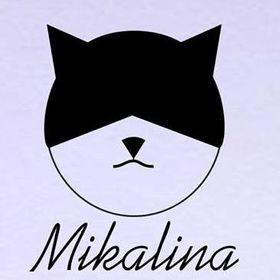 Mikalina
