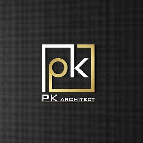 Pk_architect