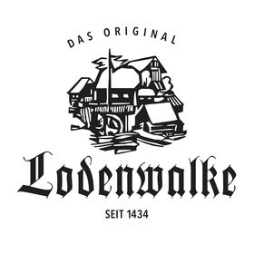 Lodenwalker seit 1434
