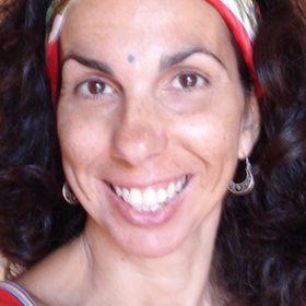 Carmen de Leon