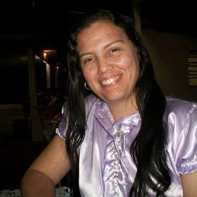 Tania Felipe