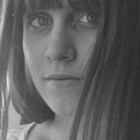 Anastazia Moussas