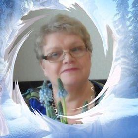 Hannele Kultala