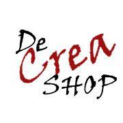 De Crea Shop