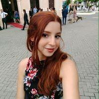 Cynthia Lima