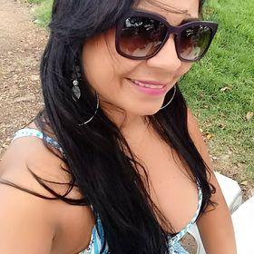 Debora Silva