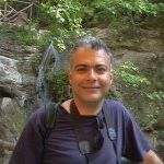 Alexandros Diakopoulos