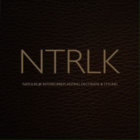 NTRLK www.ntrlk.nl/index