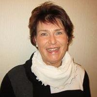 Trine Palmgren