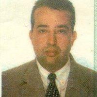 Marco Antonio Martins