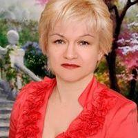 Elena Kirichenko