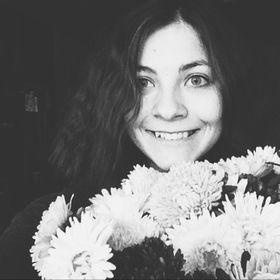 Yana Muzafarova