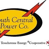 South Central Power pany southcentralpow on Pinterest