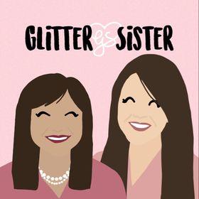 Glitter Sister