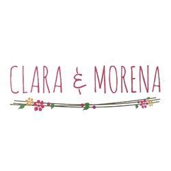 Clara&Morena