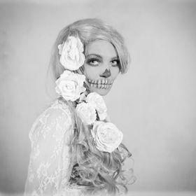 Christina Rex Photography