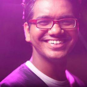 Rohan Jagtap