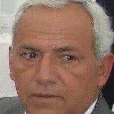 Salvador Junco Carrera