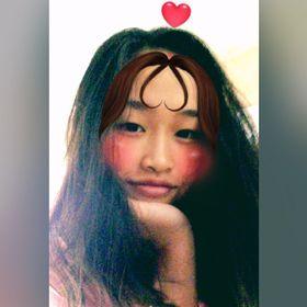 Nany Nguyen