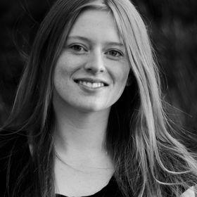 Karina Mauren