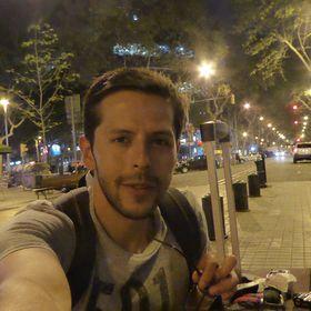 Sergio de Castro