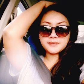 Puri Widiyanti