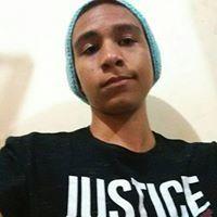 Joely Silva