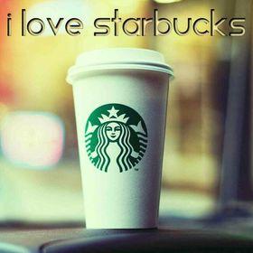 Starbuck Lovers