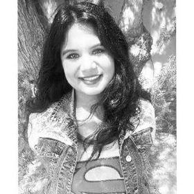 Brenda Contreras