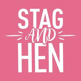 Stag & Hen
