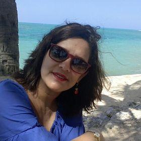 Zilda Melo