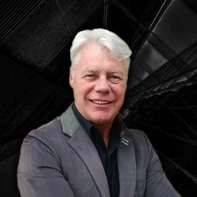 Douglas Burtet