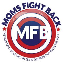 Moms Fight Back