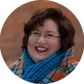 SanDis-Kolumne alles außer Kochen - Ein Blog von Sandra Dirks