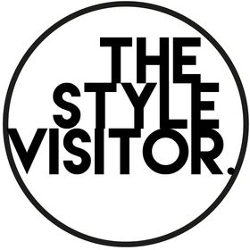 The Style Visitor