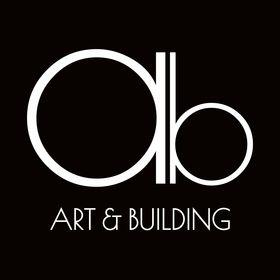 ART&BUILDING
