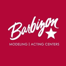 Barbizon Modeling