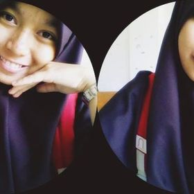 anees annisa