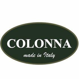 Colonna Romania