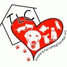 TLC House & Pet Sitting Service