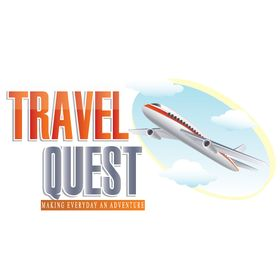 TravelQuest-ny