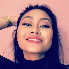 Joyce Patanao