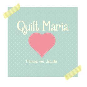 Quilt Maria