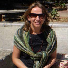 Julie-Anne Robertson