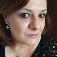 Andrea Tarabori